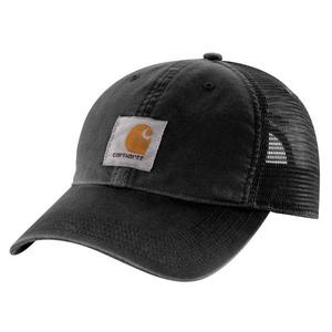 Carhartt Men's Buffalo Cap 100286